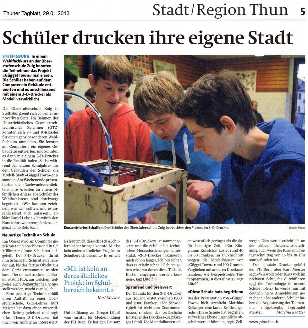 Gueggeltown-Thuner-Tagblatt-vom-29-Januar-2013