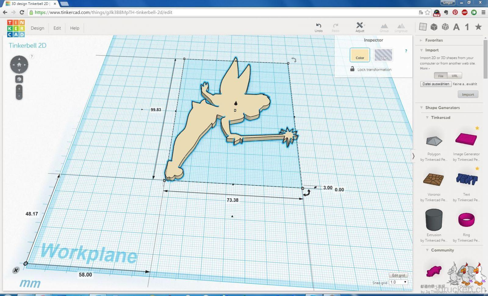 tinkercad_tinkerbell_imported